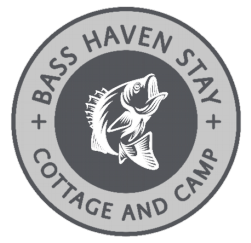 Bass Haven Stay